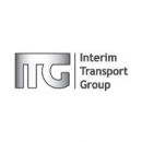 Klant Interim Transport Group